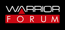 Warrior Forum Partner